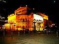 Old Opera 2010 (night) - panoramio.jpg