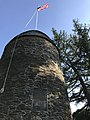 Old Powder House Somerville MA.jpg
