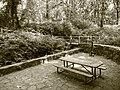 Old Soda Springs spa area at Cascadia State Park.jpg