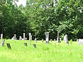 Old Sweetwater Cemetery (2552470360).jpg
