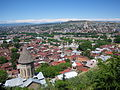 Old Tbilisi (May 2009).jpg
