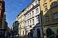 Old Town, Prague (50) (26267667976).jpg