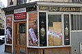 Old bakery at 19 Montgallet street in Paris detail 2.jpg