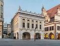 Old stock exchange in Leipzig (4).jpg