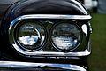 Oldsmobile (9604470922).jpg