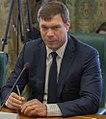 Oleg Tsaryov.jpg