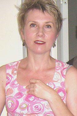 OlgaSawicka(July2008).jpg
