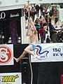 Olympijský šplh 2011, Olympia Brno (031).jpg