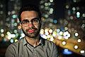 Omar Mouallem headshot.jpg
