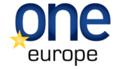 OneEurope.png