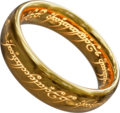 One Ring Blender Render.png