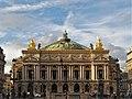 Opéra Garnier (26199636627).jpg