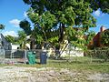 Opa Locka FL Etheredge House02.jpg