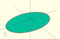 OpenSCAD-ellipse.png