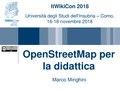 OpenStreetMap per la didattica.pdf