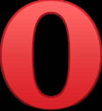 nettlesaren opera � wikipedia