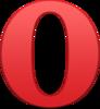Opera browser logo 2013.png
