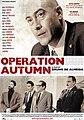 Operation Autumn by Bruno de Almeida.jpg