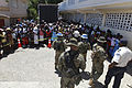 Operation Continuing Promise 2010 DVIDS307323.jpg