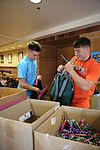 Operation Homefront assists Cherry Point Marines, families with school needs 140813-M-GY210-483.jpg