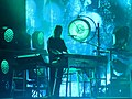 Opeth live at University of East Anglia, Norwich - 49053854501.jpg