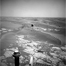 Opportunity Rover Approaches Marquette Island.jpg
