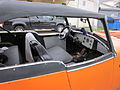 Orange Willys 1951 NOLA dashboards.JPG
