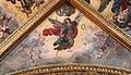 Orazio fidani, angeli coi simboli della passione 02.JPG