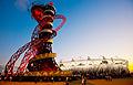 Orbit and Stadium Olympic Games.jpg
