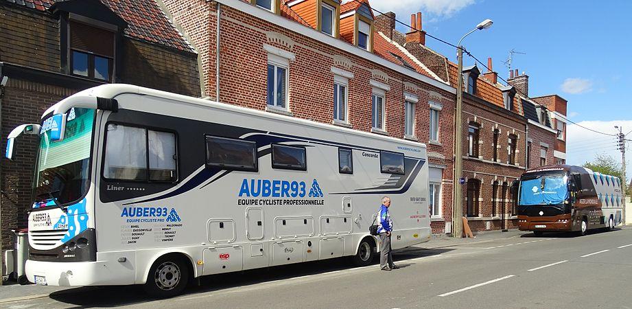 Orchies - Quatre jours de Dunkerque, étape 1, 6 mai 2015, arrivée (A39).JPG