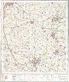 Ordnance Survey One-Inch Sheet 133 Northampton, Published 1968.jpg