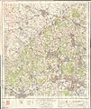 Ordnance Survey One-Inch Sheet 159 The Chilterns, Published 1968.jpg