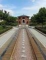 Orientalischer Garten Marzahn 02.JPG