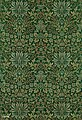 Original William Morris's patterns, digitally enhanced by rawpixel 00030.jpg