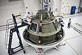Orion Ground Test Vehicle Arrives at Kennedy.jpg