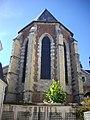 Orléans - église Saint-Pierre-du-Martroi (07).jpg