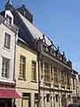 Orléans - hôtel des Créneaux (26).jpg