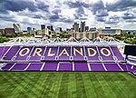 Orlando city soccer stadium.jpg
