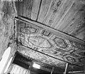 Ornunga gamla kyrka - KMB - 16000200163678.jpg
