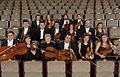 Orquestacamaraespaña.JPG