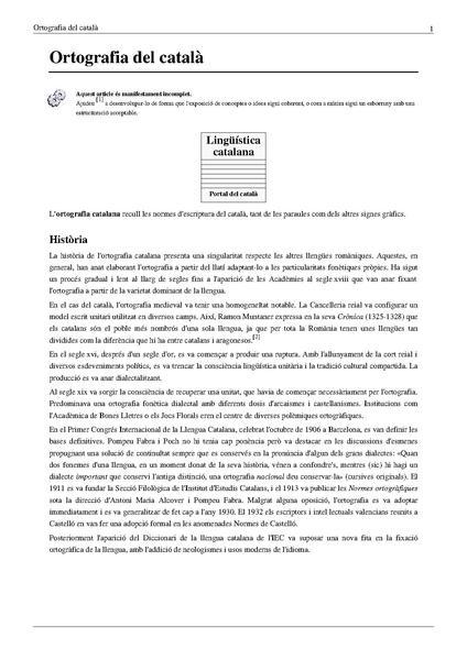 File:Ortografia del català.pdf
