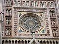 Orvieto Duomo 4.JPG