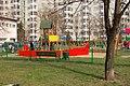 Os. Służew nad Dolinką - plac zabaw - panoramio.jpg