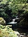 Osakacho Ochiai, Gero, Gifu Prefecture 509-3111, Japan - panoramio (19).jpg