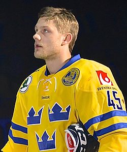 Oscar Möller May 4, 2014.jpg