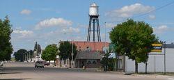 Oshkosh, Nebraska Main St 3.JPG