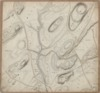 Lossy page1 100px oslo byarkiv%2c grosch 1830 %c3%a5rene%2c 002 008.tif
