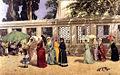 Osman Hamdi Bey 002.jpg