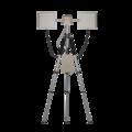 Otomatik Yönlenen Anten Sistemi.png