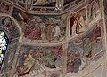 Ottaviano nelli e bottega, storie di maria, 1410-15 circa, 05.JPG
